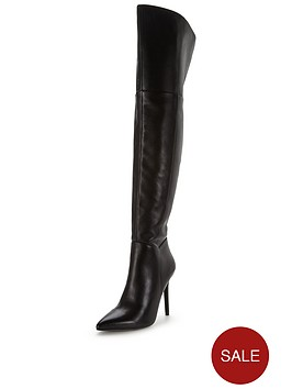 myleene-klass-lola-myleene-klass-leather-over-the-knee-boot-black