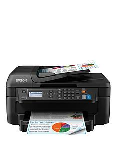 epson-epson-workforce-wf-2750dwfnbsp