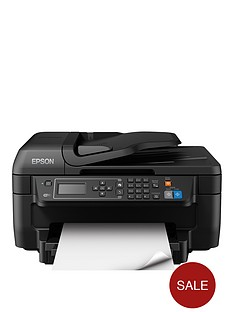 epson-workforce-wf-2750dwf-printer-with-optional-16-series-pen-and-crossword-multi-pack