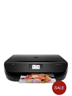 hp-envy-4520-all-in-one-printer-with-optional-302-tri-color-ink-cartridge
