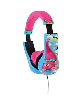 dreamworks-trolls-kid-safe-headphones