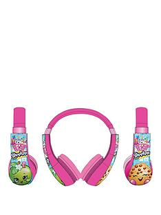 shopkins-kid-safe-headphones