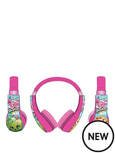 shopkins-shopkins-kid-safe-headphones