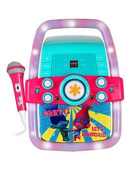 trolls-cdg-karaoke-machine-with-lights