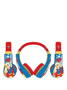 dc-super-hero-girls-kid-safe-headphones