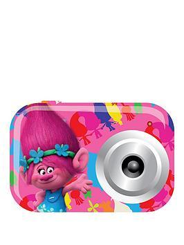 dreamworks-trolls-51-mega-pixel-digital-camera