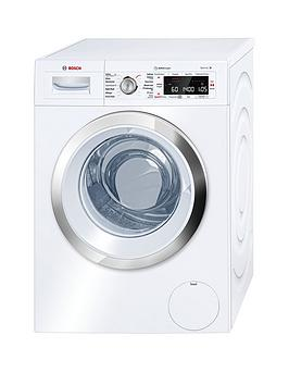 bosch-waw28750gb-1400-spinnbsp9kgnbspload-washing-machine-next-day-delivery-white