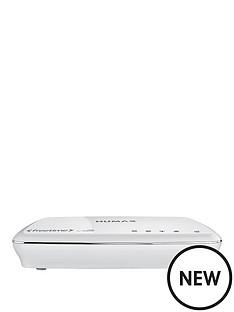 humax-humax-hdr--1100s-freesat-with-freetime-hd-digital-tv-recorder-1tb