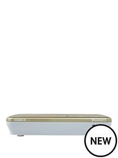 humax-humax-fvp-4000t-freeview-play-hd-digital-tv-recorder-1tb