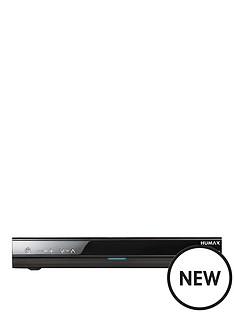 humax-humax-hdr-1800t-freeview-hd-digital-tv-recorder-320gb