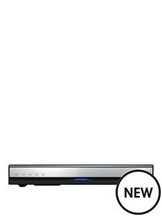 humax-humax-hdr-2000t-freeview-hd-digital-tv-recorder-500gb