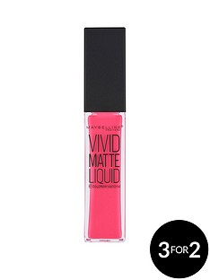 maybelline-color-sensational-vivid-matte-liquid-lipstick-15-electric-pink