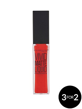maybelline-color-sensational-vivid-matte-liquid-lipstick-35-rebel-red