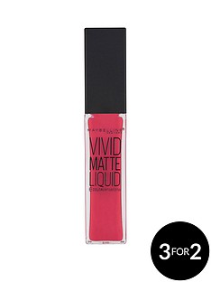 maybelline-color-sensational-vivid-matte-liquid-lipstick-40-berry-boost