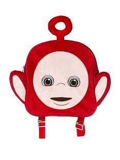 teletubbies-po-head-backpack