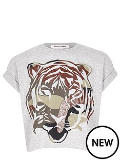 river-island-girls-glitter-tigernbspt-shirt