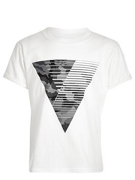 river-island-boys-triangle-print-t-shirt