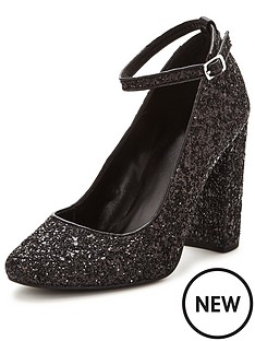 v-by-very-glitter-mary-jane-round-toe-glitter-pump-black