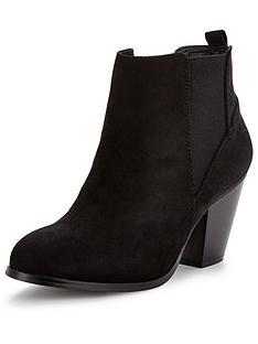 v-by-very-shaneynbspmid-heel-western-boot