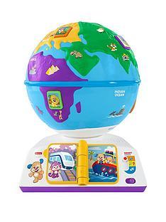 fisher-price-laugh-amp-learn-greetings-globe