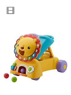 fisher-price-3-in-1-stride-to-ride-lion