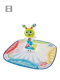 fisher-price-bright-beats-learnin-lights-dance-mat