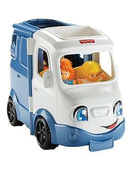 fisher-price-little-people-songs-amp-sounds-camper