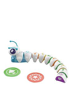 fisher-price-think-amp-learn-code-a-pillar