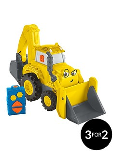 bob-the-builder-remote-control-super-scoop