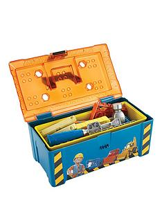 bob-the-builder-build-amp-saw-toolbox