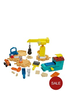 bob-the-builder-mash-amp-mould-construction-site-playset