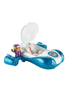go-jetters-vroomster