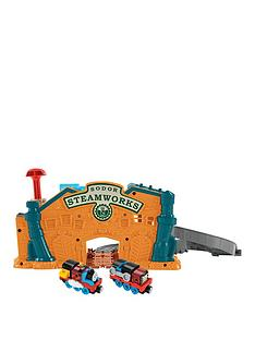 thomas-friends-take-n-play-engine-maker-playset