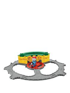 thomas-friends-take-n-play--nbsptidmouth-sheds-adventure-hub