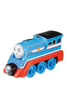 thomas-friends-take-n-play-streamlined-thomas