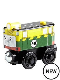 thomas-friends-wooden-railway-philip