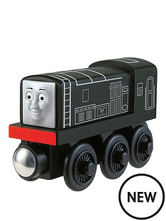 thomas-friends-wooden-railway-diesel