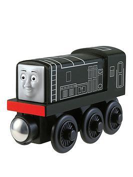 thomas-friends-wooden-railway-diesel