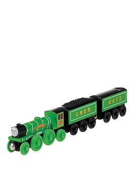 thomas-friends-wooden-railway-flying-scotsman