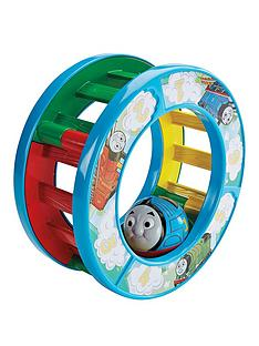 thomas-friends-my-first-thomas-amp-friends-rail-rollers-spinning-surprise