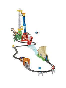 thomas-friends-trackmasternbsp--thomas-sky-high-bridge-jump-set
