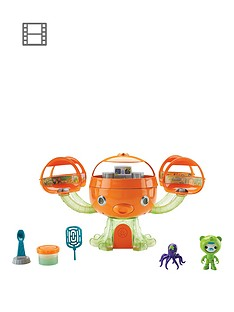 octonauts-sea-slimed-octopod-playset