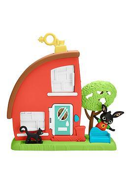 bing-bings-surprise-house-playset