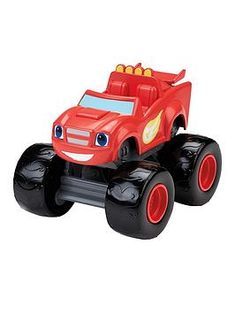 blaze-blaze-and-the-monster-machines-talking-blaze-vehicle
