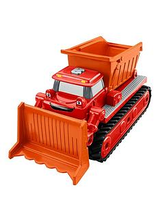 bob-the-builder-talking-muck-vehicle