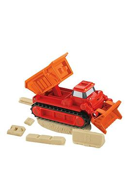 bob-the-builder-mash-and-mould-muck