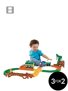 thomas-friends-my-first-thomas-amp-friends-all-around-sodor-playset