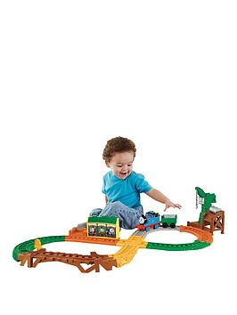 thomas-friends-my-first-thomas-amp-friends-all-around-sodornbsptrainnbspplayset