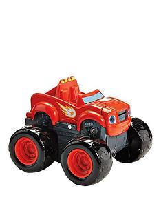 blaze-monster-machines-transforming-fire-truck-blaze