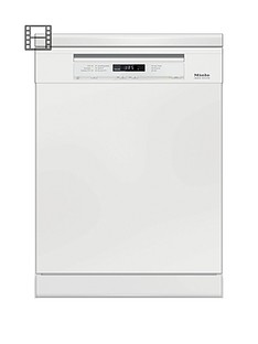 miele-g6620sc-full-size-14-place-dishwasher-white